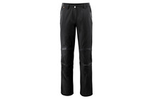 Vaude Women's Grindstone Pants black